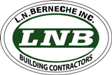 L.N. Berneche Incorporated