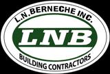 L.N. Berneche Incorporated